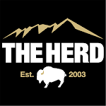 The Herd CU Icon