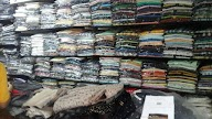 Store Images 2 of Cotton Fashion