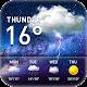 World weather widget&Forecast APK