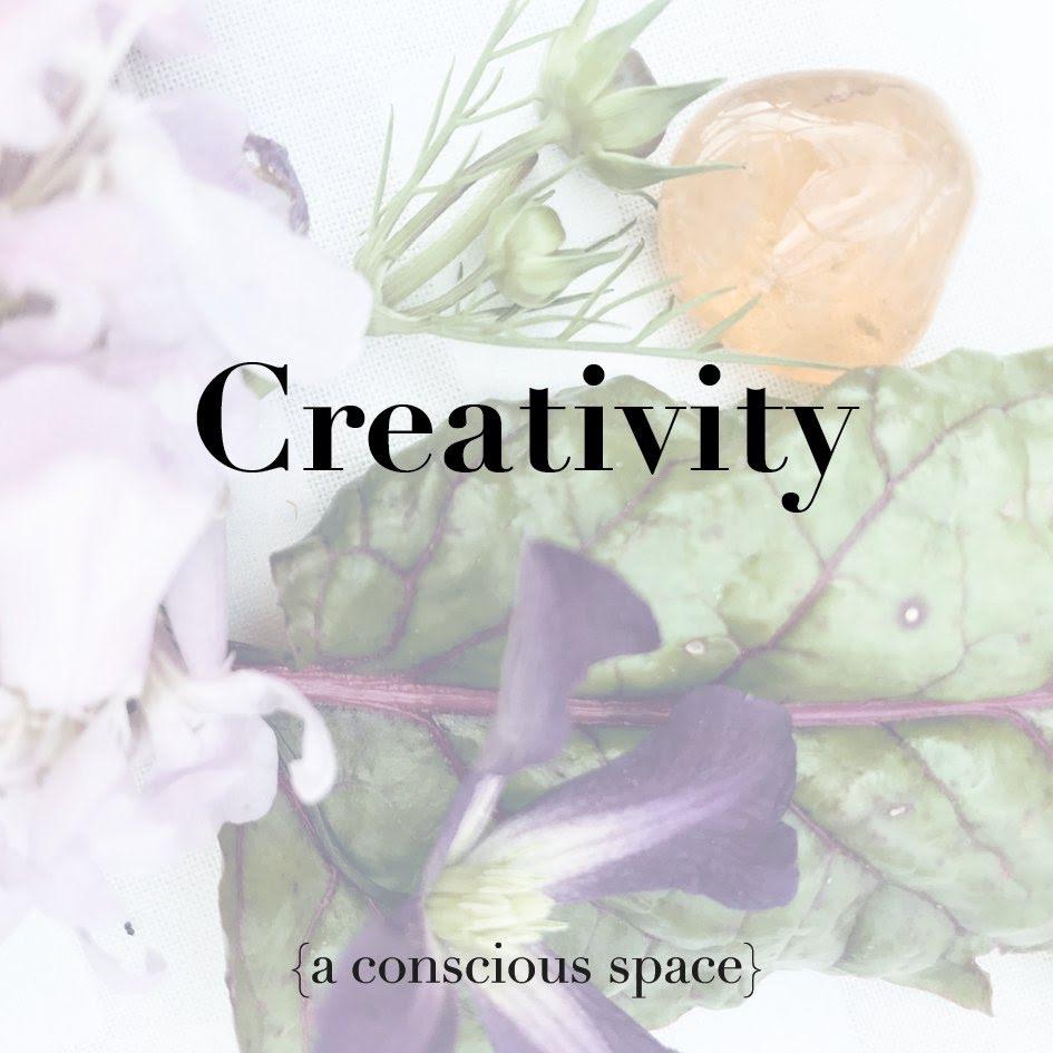 Women's Circle Creativity, June 30th, in English