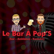 Le Bar à Pap's