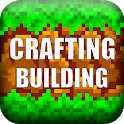 Crafting & Building: Craft Exploration icon