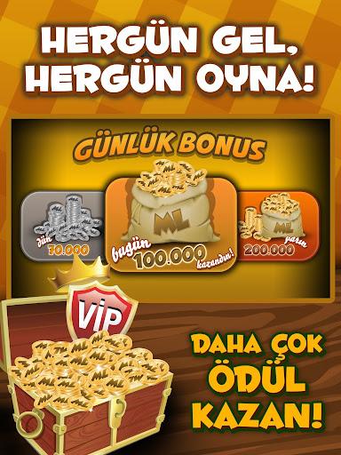 Çanak Okey for PC