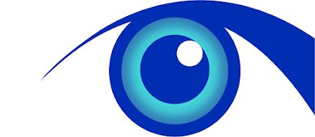 Eye Doctor  De Brauwer - Eye Clinic De Brauwer - Eye Doctor in Sterrebeek (Zaventem)
