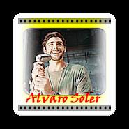 scegli originale il più votato a buon mercato le più votate più recenti Alvaro Soler La Cintura mp3 letra canciones musica 1.0 ...