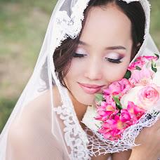 Wedding photographer Lyudmila Nelyubina (LNelubina). Photo of 28.03.2018