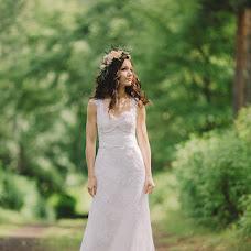 Wedding photographer Vladimir Bolshakov (bvatrigue). Photo of 28.07.2015