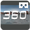 360 Video Player Free APK