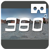 360 Video Player Free