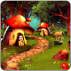 Download Mushroom Forest 3D Pro For PC Windows and Mac