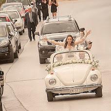 Wedding photographer Mariana Nicolaiescu (1000words). Photo of 10.08.2018