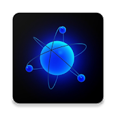 Material Science Android APK Download Free By Softecks