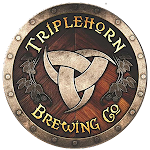 Logo of Triplehorn Stupid Monk-E
