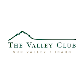 The Valley Club