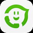 Bigo:Free Phone Call&Messenger apk