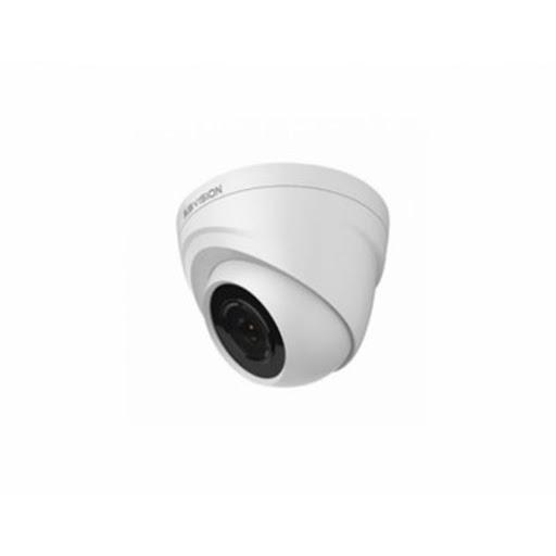 Thiết bị quan sát/Camera KBvision KX-1302CZA