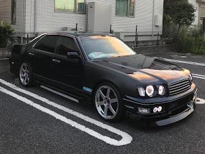 セドリック PY33 のカスタム事例画像 Onaki  Carsさんの2018年07月31日21:38の投稿