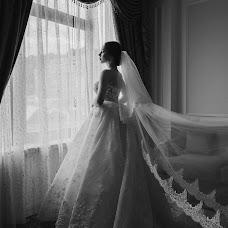 Wedding photographer Olga Dementeva (dement-eva). Photo of 11.01.2018