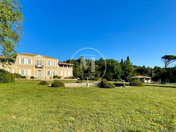 propriété à Narbonne (11)