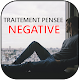 Download Traitement Pensées Négatives For PC Windows and Mac