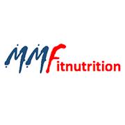 MMFitnutrition