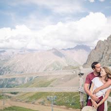 Wedding photographer Yuliya Senko (SJulia). Photo of 21.05.2018