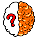 Can You Pass It - Brain Test Tricky Puzzles 🔥 icon