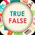 True or False Facts