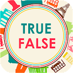True or False Facts Icon