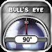 Bull's Eye Level icon