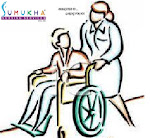 Sumukha Skilled Nurse is specially trained to perform a wide range of home healthcare services, such as: