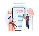 Wedding Planning Business app: An Extensive Guide