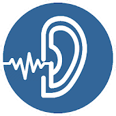 Audiology Dictionary