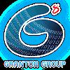 Grantorg
