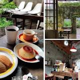 Cafe Hytte