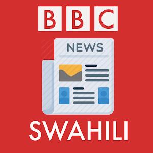 Bbc Swahili Habari Unofficial