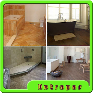 Bathroom Flooring Tile Ideas Android Apps On Google Play