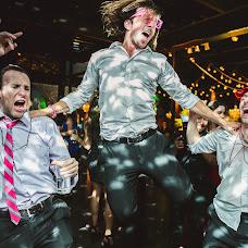 Wedding photographer Ignacio Silva (ignaciosilva). Photo of 02.04.2015