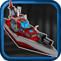 Ships N' Battles SnB icon