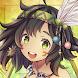 強くてNEW GAME - Androidアプリ