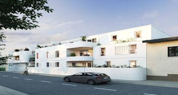 appartement à Cabannes (13)