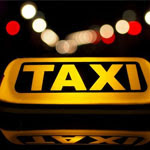 """ประกันภัย """"พูลแท็กซี่"""" ชาวแท๊กซี่จะต้องรู้"""