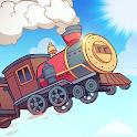 Rails Empire icon