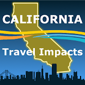California Travel Impacts