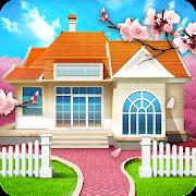 My Home - Design Dreams icon
