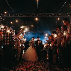 Wedding photographer Marcelino Michael (marcelinomichae). Photo of 26.12.2016