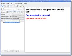 manual I