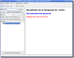 manual II