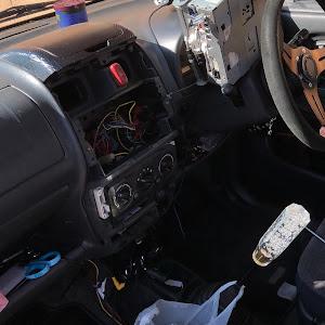 ワゴンR MC22S 15年式ののカスタム事例画像 ダックさんの2018年12月04日22:38の投稿