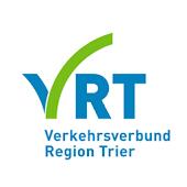 VRT Fahrplan